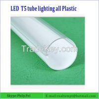 CE UL China T5 LED Strip