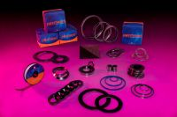 Graphite Sealing Product