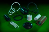 Industrial Polymer Products
