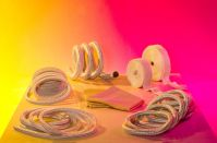 Industrial Insulation Products