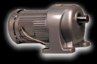 RM7398 for Furuno Radar Motor