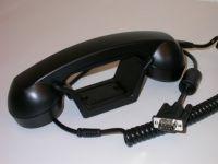 SAILOR HS5001 Handset