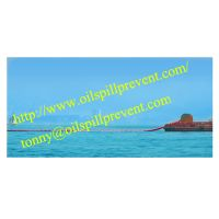 Quick Deploy Oil Boom from  Evergreen Properity in Chinese(Qingdao Singreat)