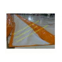 Silt Curtain from  Evergreen Properity in Chinese(Qingdao Singreat)