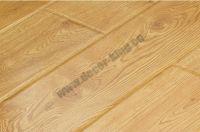 U Grooving Laminate Flooring