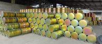 Yellow Phosphorus, Ferro Phosphorus