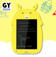 GY-industries sample free Drawing tablet wireless wacom pen cheap kids study writing tablet board with stylus for writing and painting