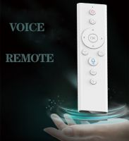2.4 GHz Wireless Long Distance Google Voice Remote Controller,Voice Control by Google Search