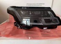 Head lamp headlight for LAND ROVER Range Rover Vogue 2018 LR098460 R