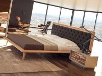 Cheap and Quality Bedroom Sets