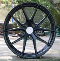 New design 15 16 17 18 inch aluminum car alloy wheels for sale