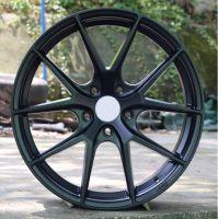 New design 15 16 17 18 inch aluminum car alloy wheels for sale