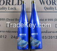 label shrink tunnel, steam shrink packaging machine