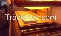 LED PCB packaging machine