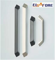 Minimalism  furniture door handles wardrobe door handle