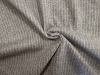 T/C Stripe Knitted Fabric