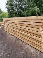 Wood Lumber High Quality Pine Wood Lumber