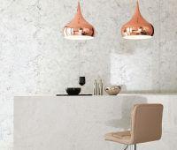 Quartz stone sheet for house decoration