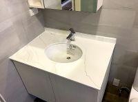 Quartz Stone for wash stands