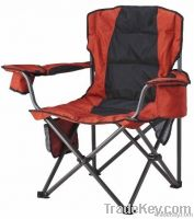 camping leisure chair