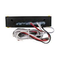 Waterproof thermostat refrigeration price digital temperature controller