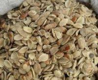 Ogbono seed (Irvingia gabonensis)