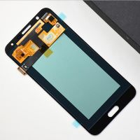 Pantalla Tctil + LCD Original