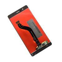 Pantalla Tctil + LCD