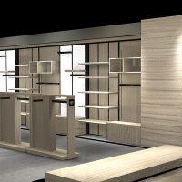 Wholesale display stands retail shop display racks