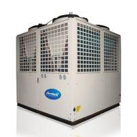 Commercial Heat Pump Water Heater/Chiller