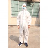 Protective Suit-02