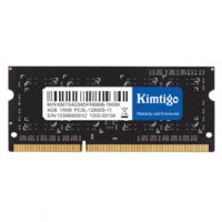 DRAM Memory SO-DIMM Laptop/Notebook Memory DDR3/DDR4