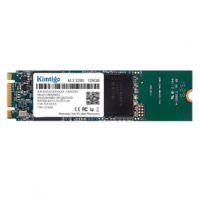SSD M.2 SATA 120GB/128GB