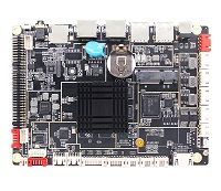 Android Motherboard Octa