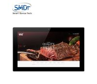 14 Inch Tablet Android