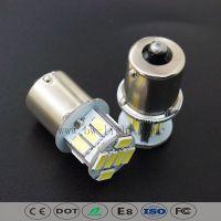 T20-B15-015Z5730