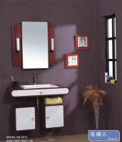 our bathroom furniture kb