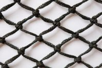 High Quality HDPE/PP/polyester/nylon braided net, rope and twine