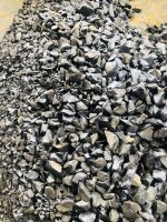 Antimony Ore 40% and above of content