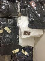 Clothing (T-shirts,Shirts,Trousers,Shorts,Hoodies,Kurtis)