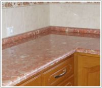 Traditional Innovation Countertops