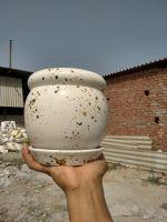 Ceramic Pots & Planter