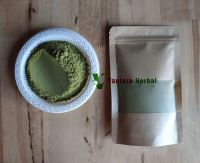 Free Samples Kratom Powder from Origin Source Indonesia. WA:  +6281348478167