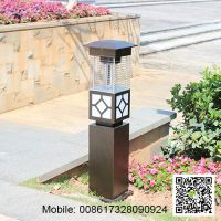 Electronic Bug Killer Devices Led Mosquito Lamp Bug Zapper