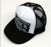 Fashion premium trucker cap,black customized printing baseball mesh cap,trend adult snakback hat
