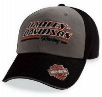 Fashion premium trucker cap, cheap cotton customized baseball cap,trend adult snakback hat with embroidry logo