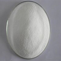 Anhydrous sodium sulfite