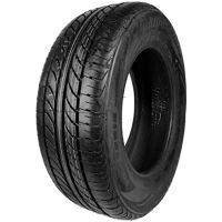 New Car Tyre /Second cheap