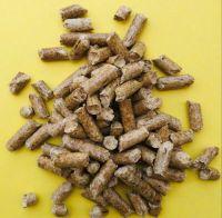 Wood Pellet , Wood Shavings, Pini Kay Briquettes, Charcoal
