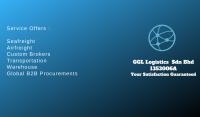 Total Logistics Services